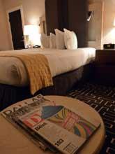 Hotel Palomar - Dallas