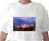Click Here! The first in our Travel America T-Shirt series. Many sizes now available!