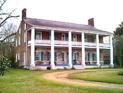 Mississippi Guide Travel Vacation Destination Reviews