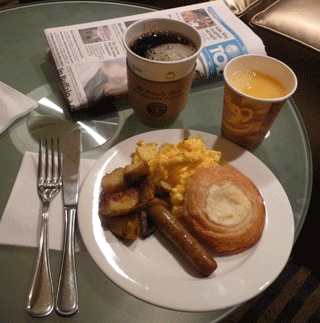 magnolia hotel dallas feature accommodation southpoint com rh southpoint com indian breakfast buffet dallas hotels with breakfast buffet dallas