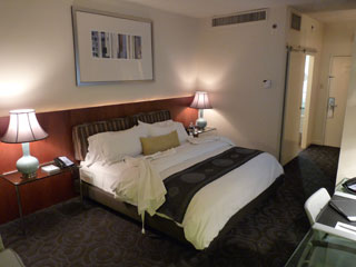 Hotel Derek In Houston Feature Accommodation Southpoint Com