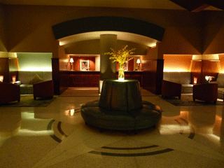 Magnolia Hotel Dallas Feature Accommodation Southpoint Com